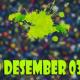 Prediksi Skor Levante vs Leganes 20 Desember 2017 | Agen Taruhan Bola Online