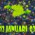 Prediksi Skor Moreirense vs Porto 12 Januari 2018 | Prediksi Bandar Bola