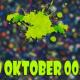 Prediksi Skor Sarpsborg 08 vs Sandefjord 30 Oktober 2017 | Agen Sbobet Terpercaya