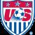 Prediksi Skor Amerika Serikat vs Honduras 25 Maret 2017