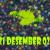 Prediksi Bola Borussia Dortmund vs Augsburg 21 Desember 2016