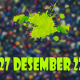 Prediksi Bola Derby County vs Birmingham City 27 Desember 2016