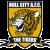 Prediksi Bola Hull City vs Newcastle United 30 November 2016