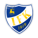Prediksi Bola IFK Mariehamn vs Ilves Tampere 7 Juli 2017   Judi Casino
