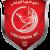 Prediksi Bola Lekhwiya Doha vs Persepolis Tehran 31 Mei 2017