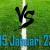 Prediksi Bola Manchester United vs Liverpool 15 Januari 2017
