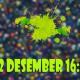 Prediksi Bola Persiba Balikpapan vs Barito Putera 12 Desember 2016