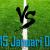 Prediksi Bola PSV Eindhoven vs Excelsior SBV 15 Januari 2017