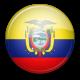 Prediksi Ecuador vs Venezuela 16 November 2016