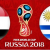 Prediksi Egypt vs Uruguay 15 June 2018