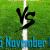 Prediksi Hapoel Beer Sheva vs Inter Milan 25 November 2016