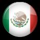 Prediksi Skor Meksiko vs Kosta Rika 25 Maret 2017