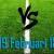 Prediksi PSCS Cilacap vs Madura United 19 Februari 2017