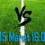 Prediksi Skor Adelaide United vs Jeju United 15 Maret 2017