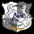 Prediksi Skor Amiens vs Angers 13 Agustus 2017 | Situs Bola Online