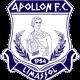 Prediksi Skor Apollon Limassol vs Aberdeen 4 Agustus 2017 | Situs Bandar Bola