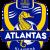 Prediksi Skor Atlantas Klaipeda vs Kairat Almaty 6 Juli 2017   Situs Judi Bola