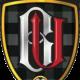 Prediksi Skor Bali United vs PSM Makassar 23 Juli 2017 | Bola Bursa