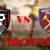 Prediksi Skor Bournemouth AFC vs West Ham United 11 Maret 2017