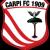 Prediksi Skor Carpi vs Trapani 26 April 2017
