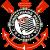 Prediksi Skor Corinthians vs Internacional RS 20 April 2017