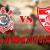 Prediksi Skor Corinthians vs Linense Lins 30 Maret 2017