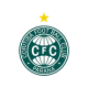 Prediksi Skor Coritiba vs Atletico Goianiense 16 Mei 2017
