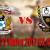 Prediksi Skor Coventry City vs Port Vale 22 Maret 2017