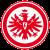 Prediksi Skor Eintracht Frankfurt vs Ingolstadt 04 18 Februari 2017
