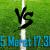 Prediksi Skor FC Seoul vs Western Sydney Wanderers 15 Maret 2017