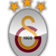 Prediksi Skor Galatasaray vs Besiktas 28 Februari 2017