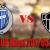 Prediksi Skor Godoy Cruz Antonio Tomba vs Atletico Mineiro 09 Maret 2017