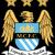 Prediksi Skor Huddersfield Town vs Manchester City 18 Februari 2017