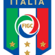 Prediksi Skor Italy vs Liechtenstein 12 Juni 2017