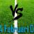 Prediksi Skor Jong Ajax vs MVV Maastricht 14 Februari 2017