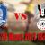 Prediksi Skor Korea Selatan vs Syria 28 Maret 2017