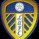 Prediksi Skor Leeds United vs Port Vale 10 Agustus 2017   Agen Taruhan Bola
