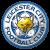 Prediksi Skor Manchester City vs Leicester City 13 Mei 2017