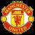Prediksi Skor Manchester United vs W.B.A 01 April 2017