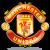 Prediksi Skor Manchester United vs Wigan Athletic 29 Januari 2017