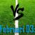 Prediksi Skor Marseille vs Lyon 1 Februari 2017