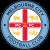 Prediksi Skor Melbourne City vs Adelaide United 07 April 2017