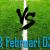 Prediksi Skor Nantes vs Marseille 13 Februari 2017