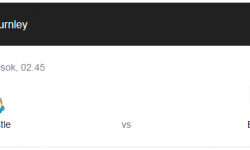 Prediksi Skor Newcastle United vs Burnley 01 Februari 2018