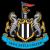 Prediksi Skor Newcastle United vs Preston North End 25 April 2017