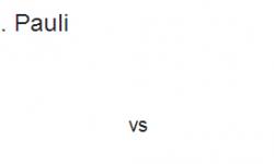 Prediksi Skor Nurnberg vs St. Pauli 12 September 2017 | Main Capsa Susun