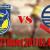 Prediksi Skor Oxford United vs Bolton Wanderers 22 Maret 2017
