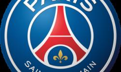 Prediksi Skor Paris Saint Germain vs AS Monaco 30 Juli 2017 | Sbobet Online