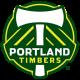Prediksi Skor Portland Timbers vs LA Galaxy 7 Agustus 2017   Prediksi Spbo