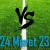 Prediksi Skor Russia vs Pantai Gading 24 Maret 2017